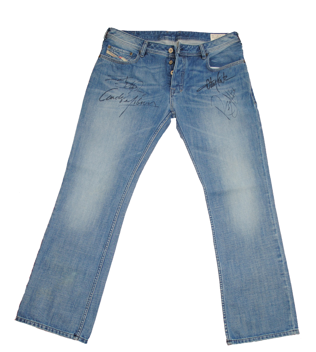 Clipart shirt jeans. Twenty three isolated stock