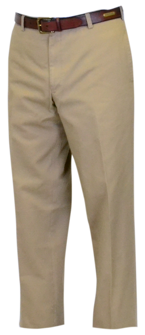 Cloth clothing shorts trousers. Clipart pants pent