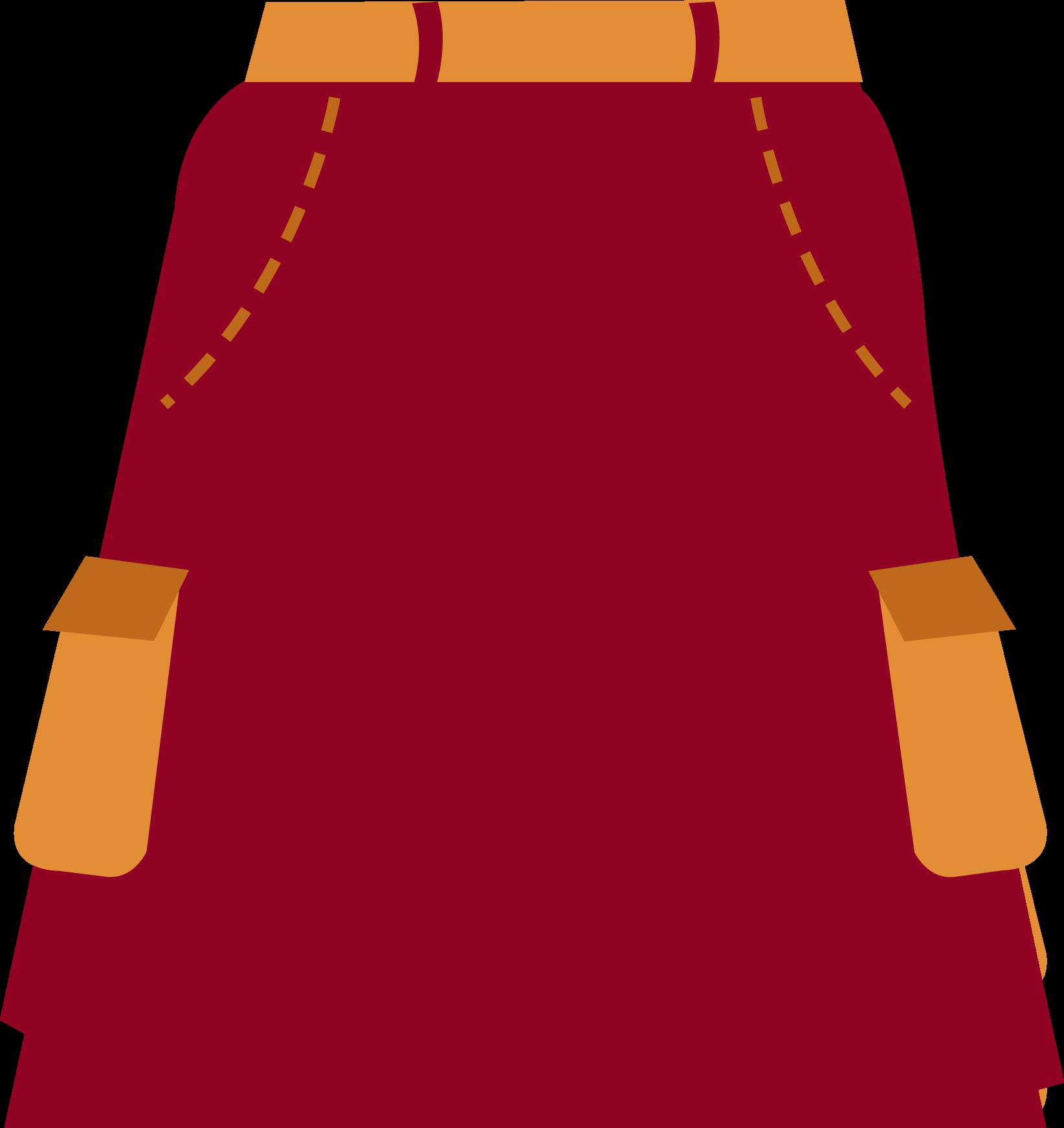Dress clipart pants. Clothing shorts shirt clip