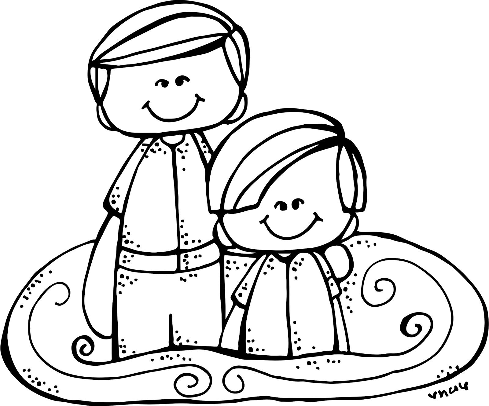 I was able to. Lds clipart drawing