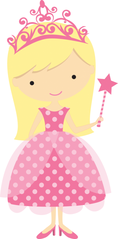 Clipartaz free collection birthday. Princess clipart puppy