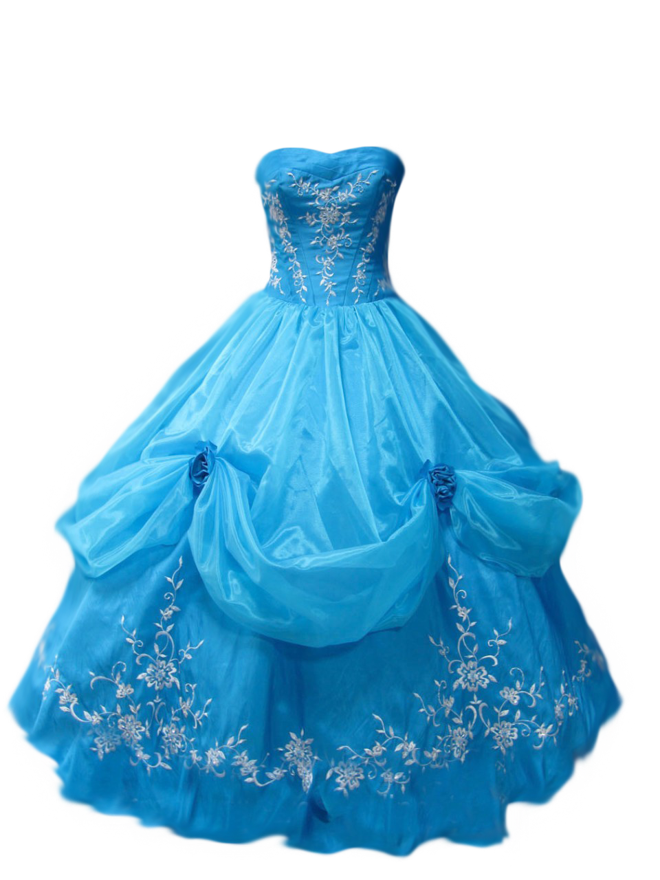 Gown png by avalonsinspirational. Clipart clothes prom