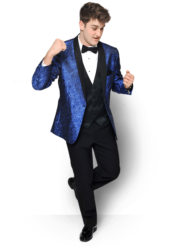 Clipart clothes prom. Al s formal wear