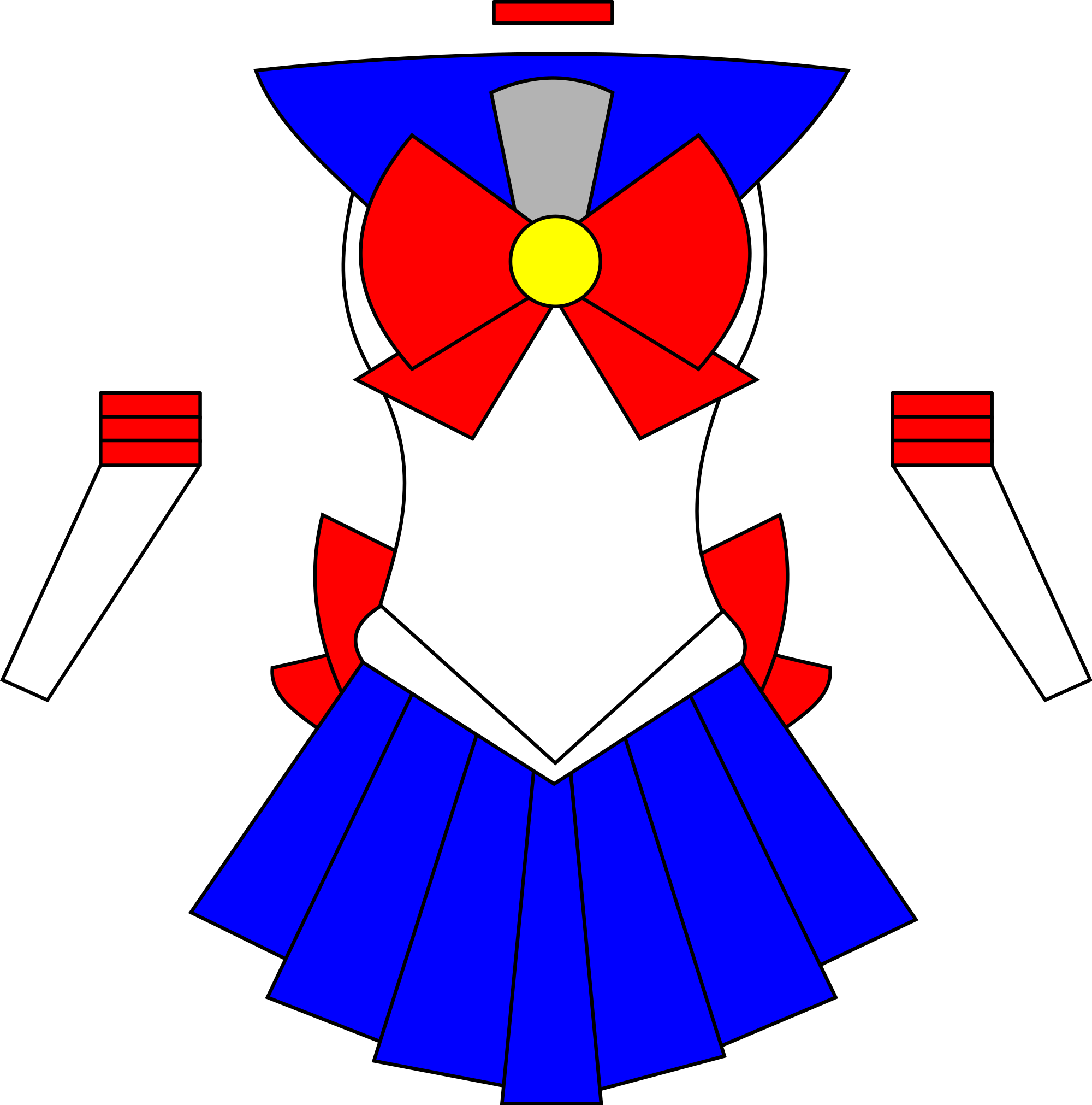 Sailor clipart sailor outfit. File moon svg wikimedia