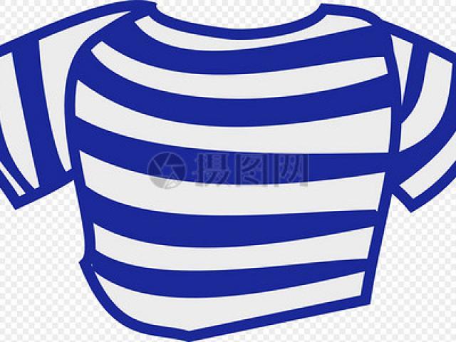 Free download clip art. Clothes clipart sailor