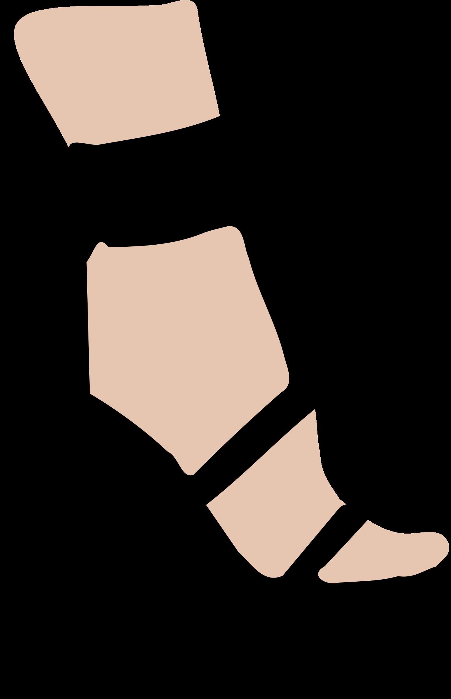Heels clipart logo. High heeled shoe big