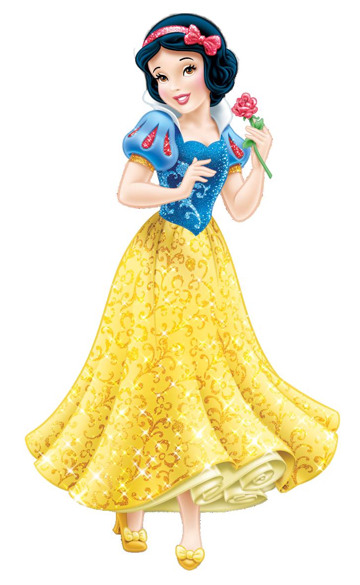 Princess clipart winter. Snow white png irin