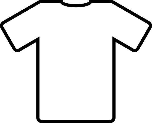 Clipart shirt kid shirt. Free soccer shirts cliparts