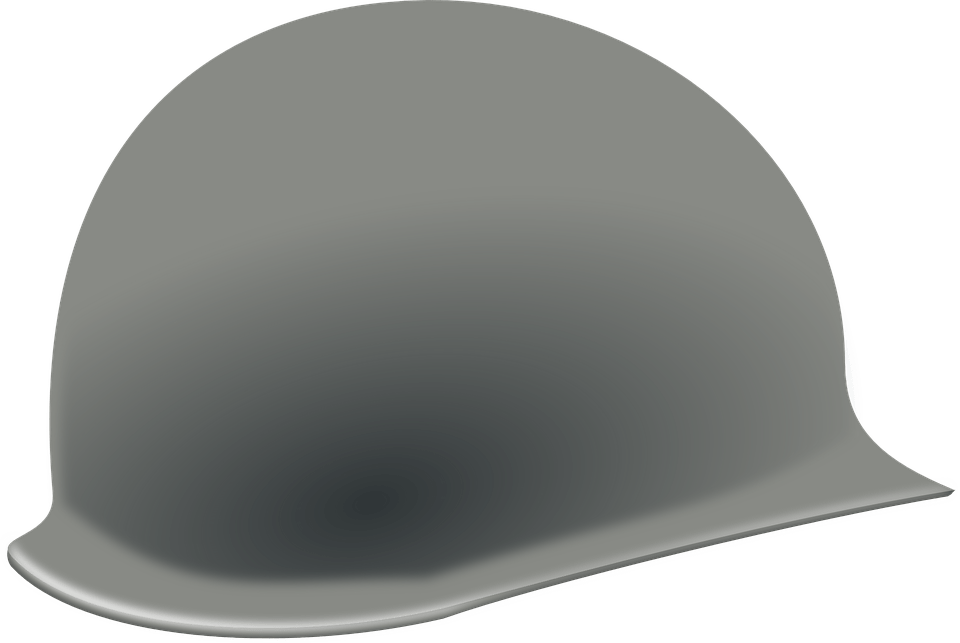 Army helmet png. Us clipart transparent stickpng