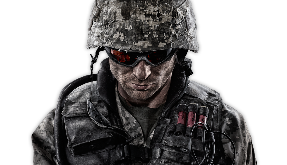 Soldiers clipart foji. Soldier png image purepng