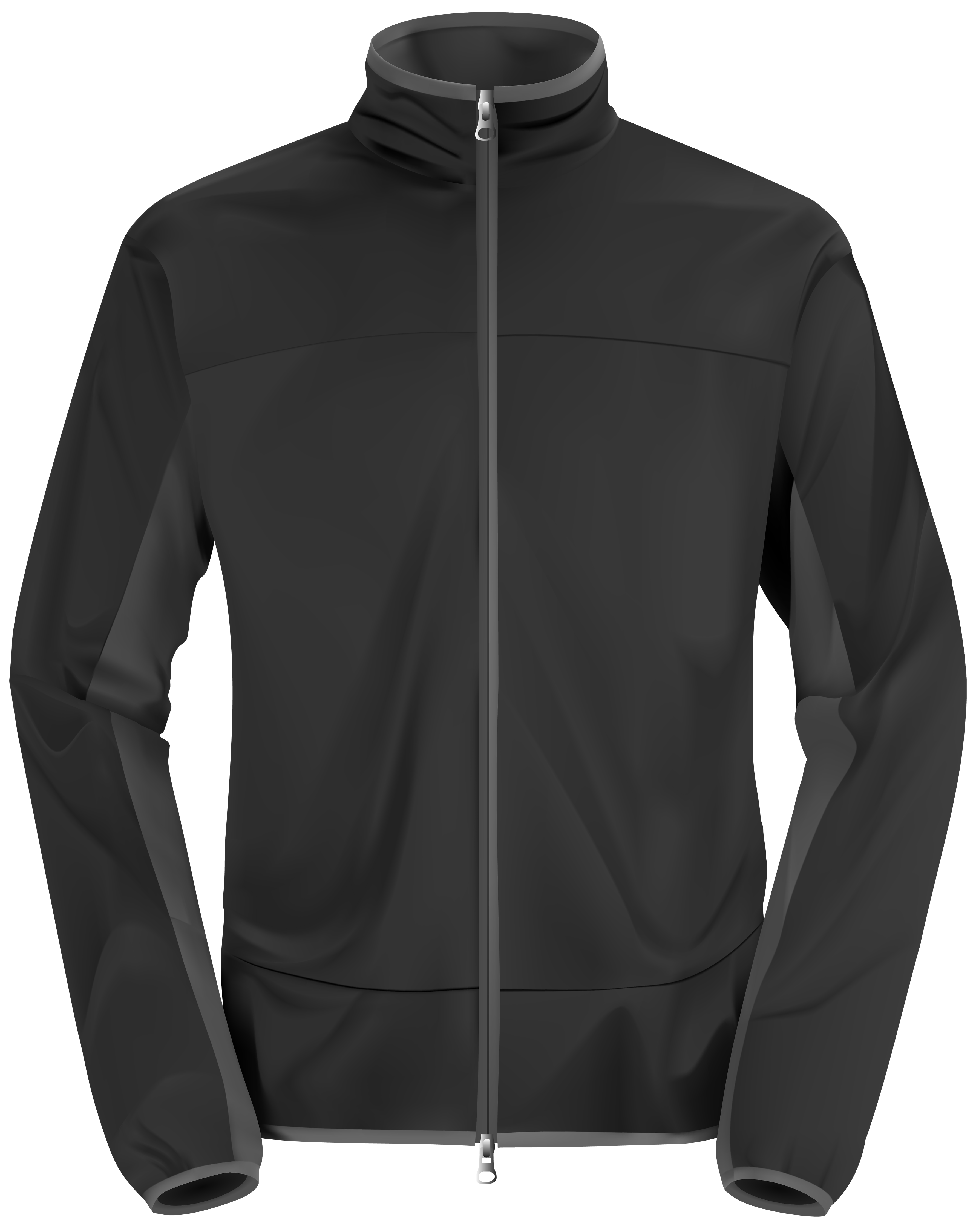 Clothing clipart sportswear. Black hoodie png best