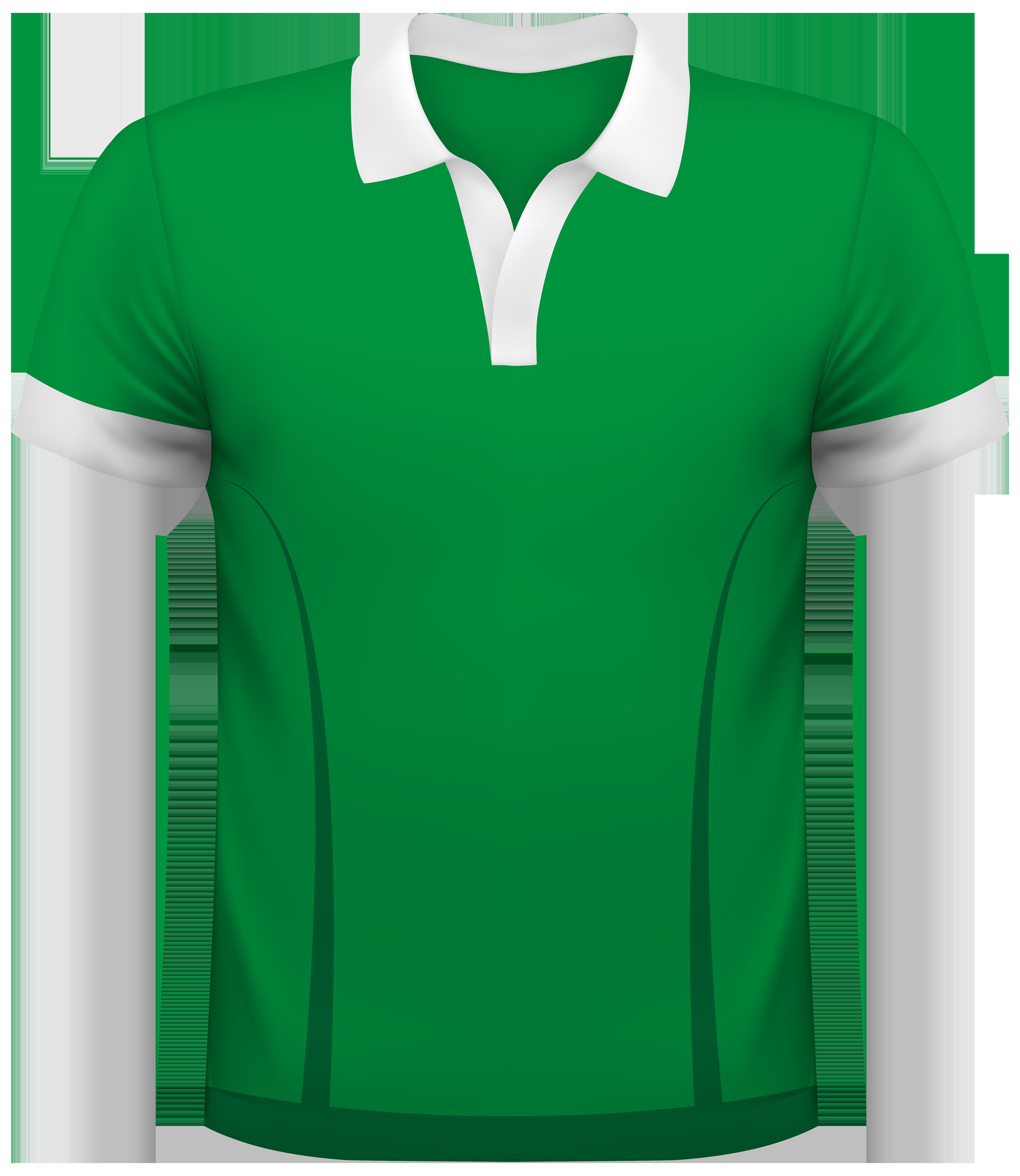 Clipart shirt green shirt. Male blouse png best