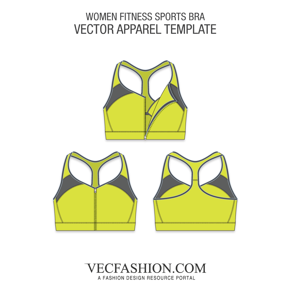 Products tagged vecfashion fitness. Movement clipart gym clothes