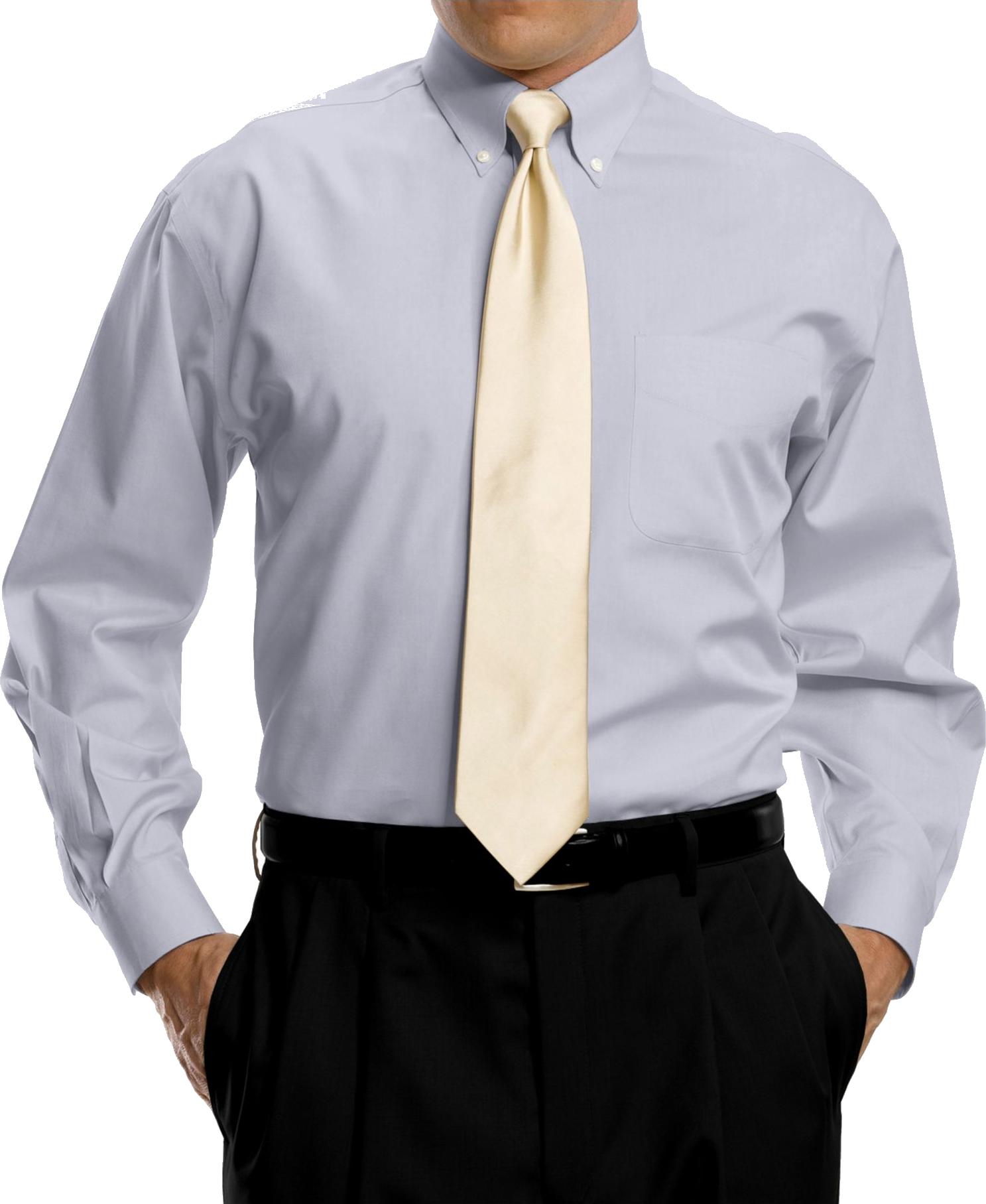 Clipart pants kid shirt. Bright grey full sleeve