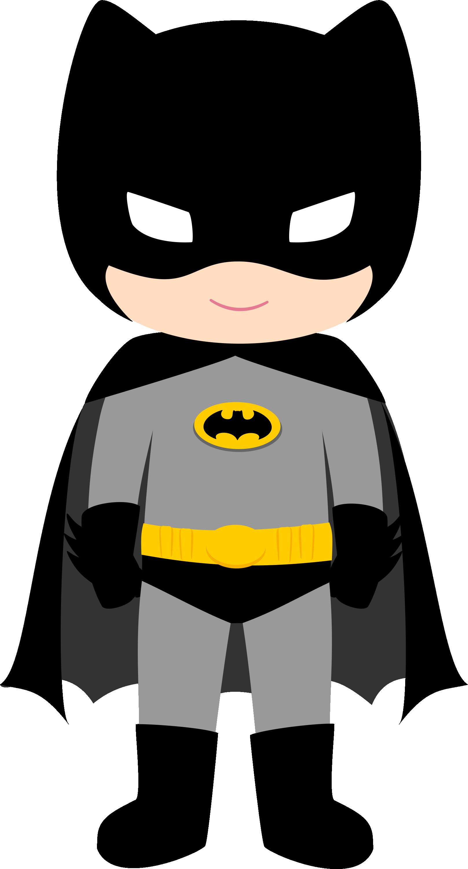Batman printables pinterest and. Xray clipart kid