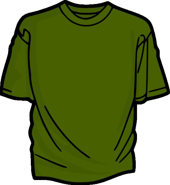 shirts clipart shirt logo