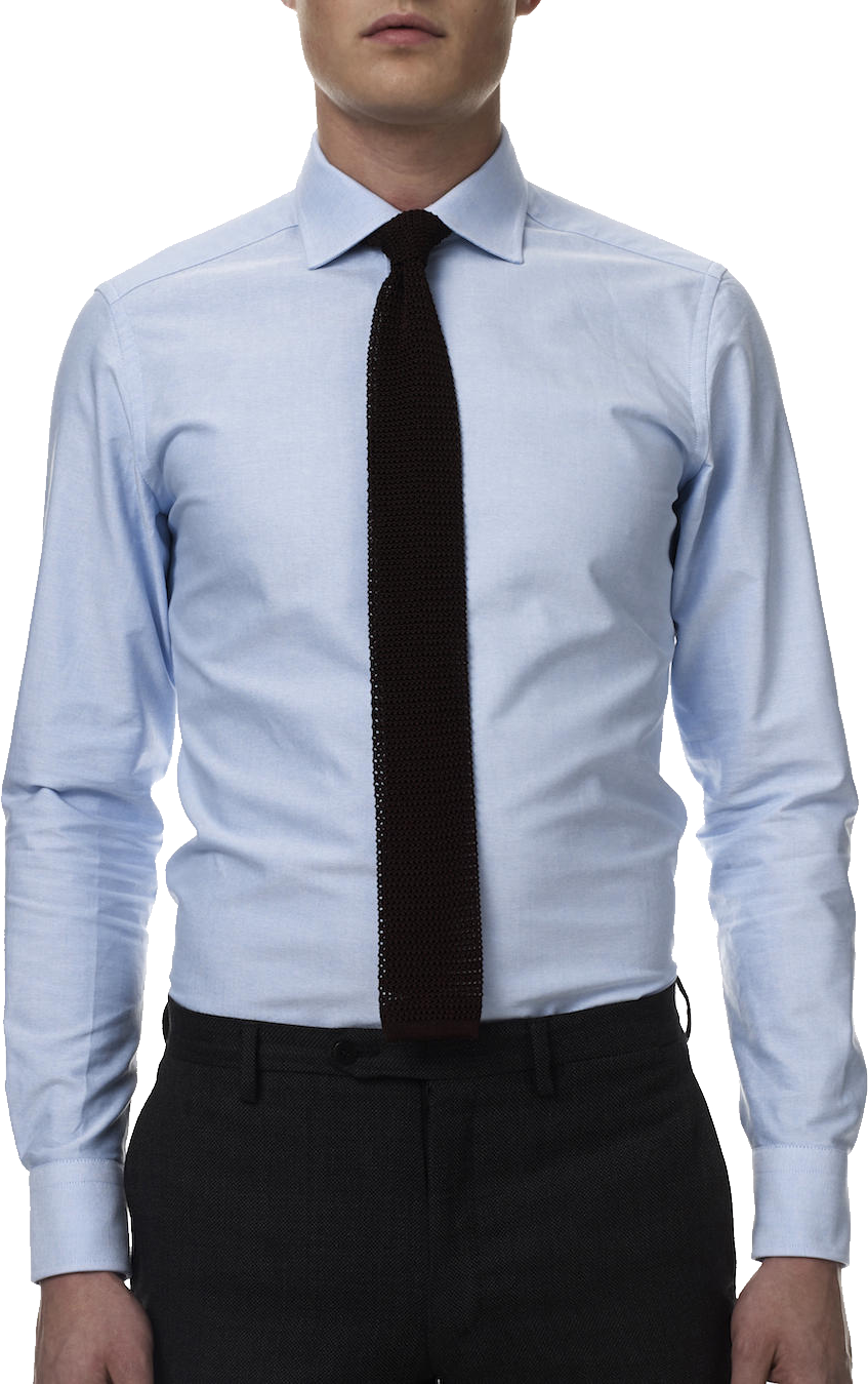 Llight blue shirt black. Dress clipart chemise
