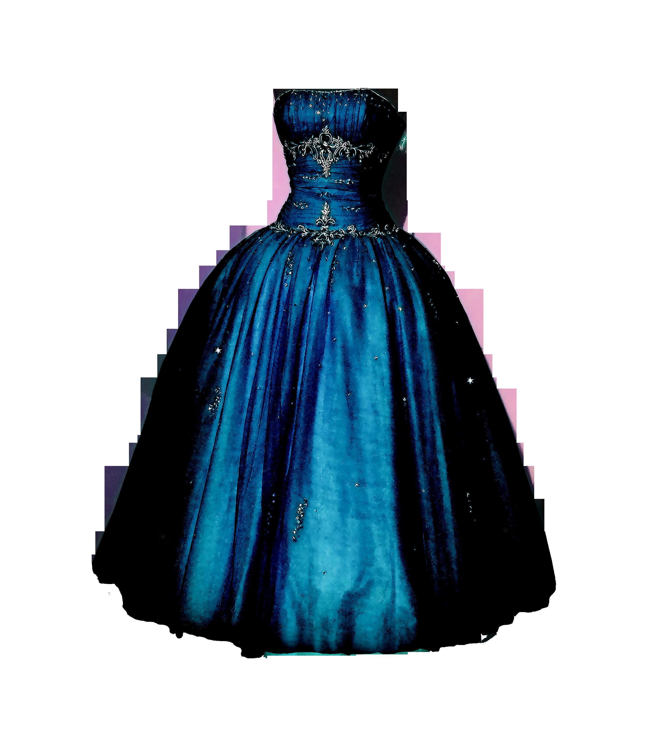Png mart. Girly clipart dress hanger