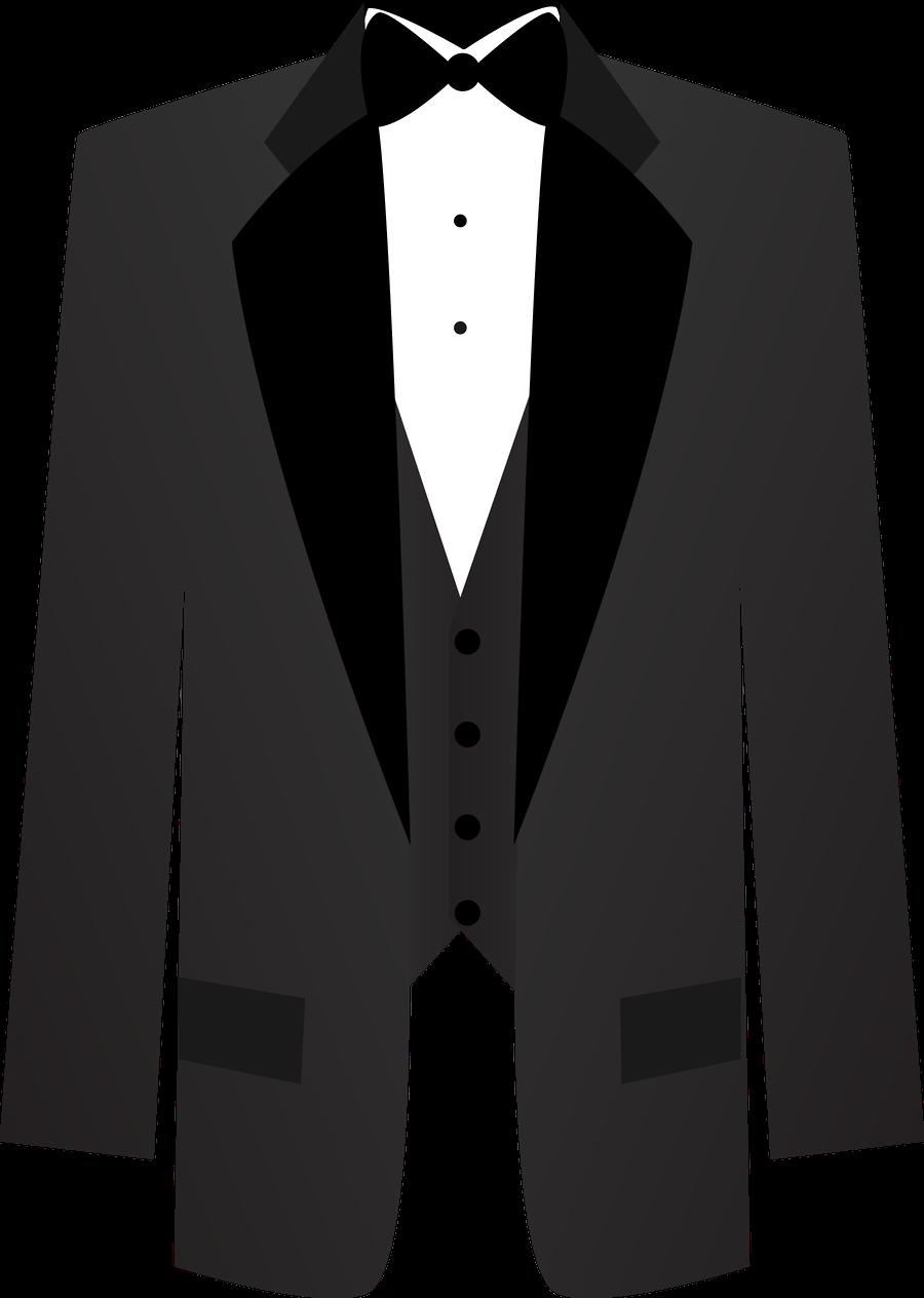 Diamonds clipart suit. Minus say hello varios
