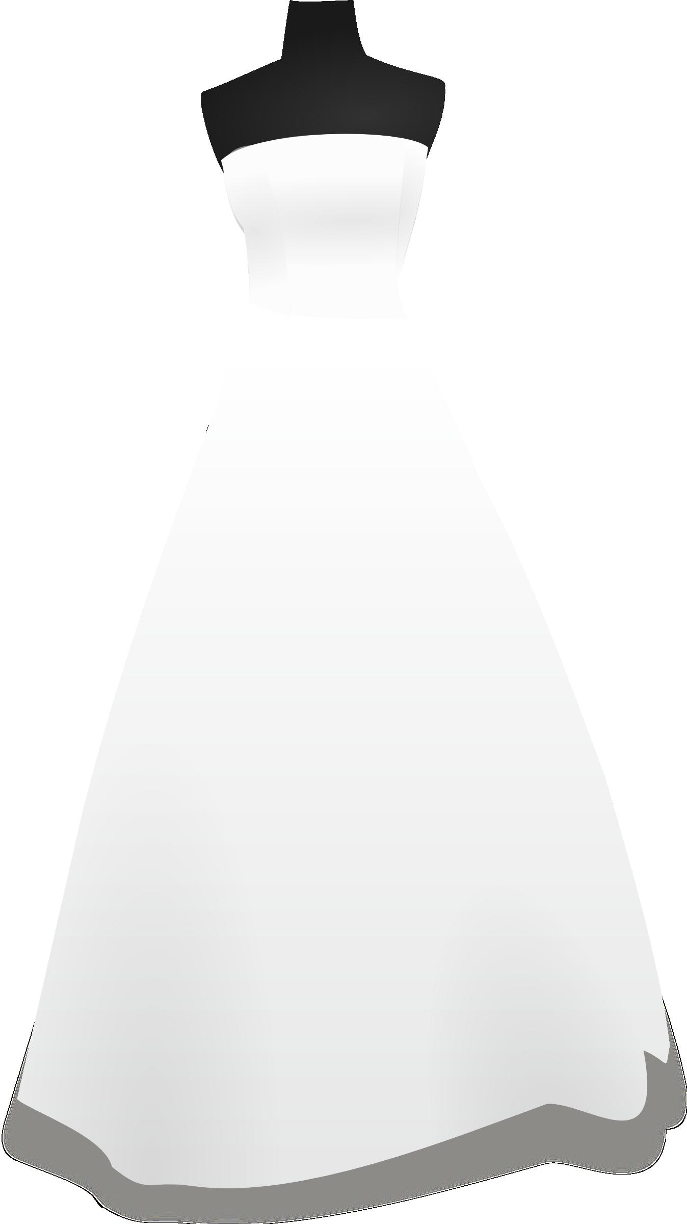 Dress clipart party dress. Wedding png panda free