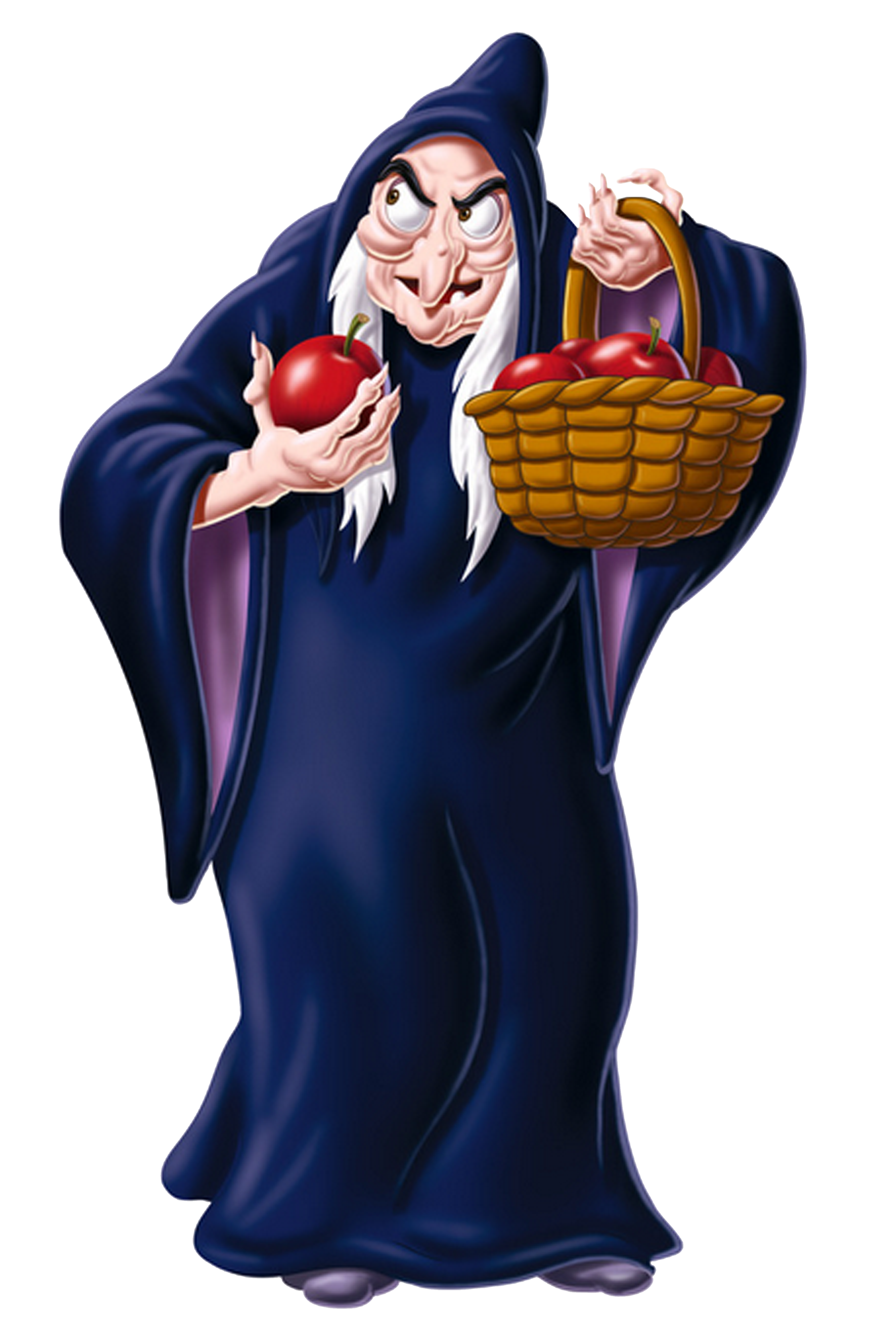 Hungry clipart beggar. Witch png image purepng