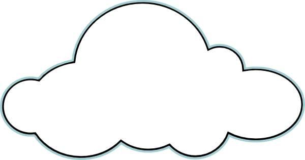 Panda free images cloudclipart. Clipart cloud