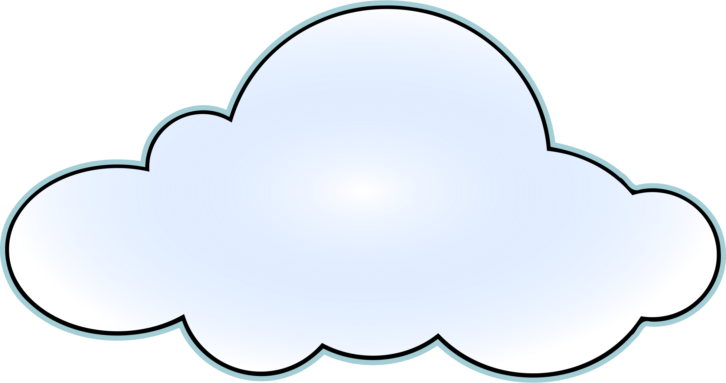 Wednesday clipart rainy. Cloud panda free images