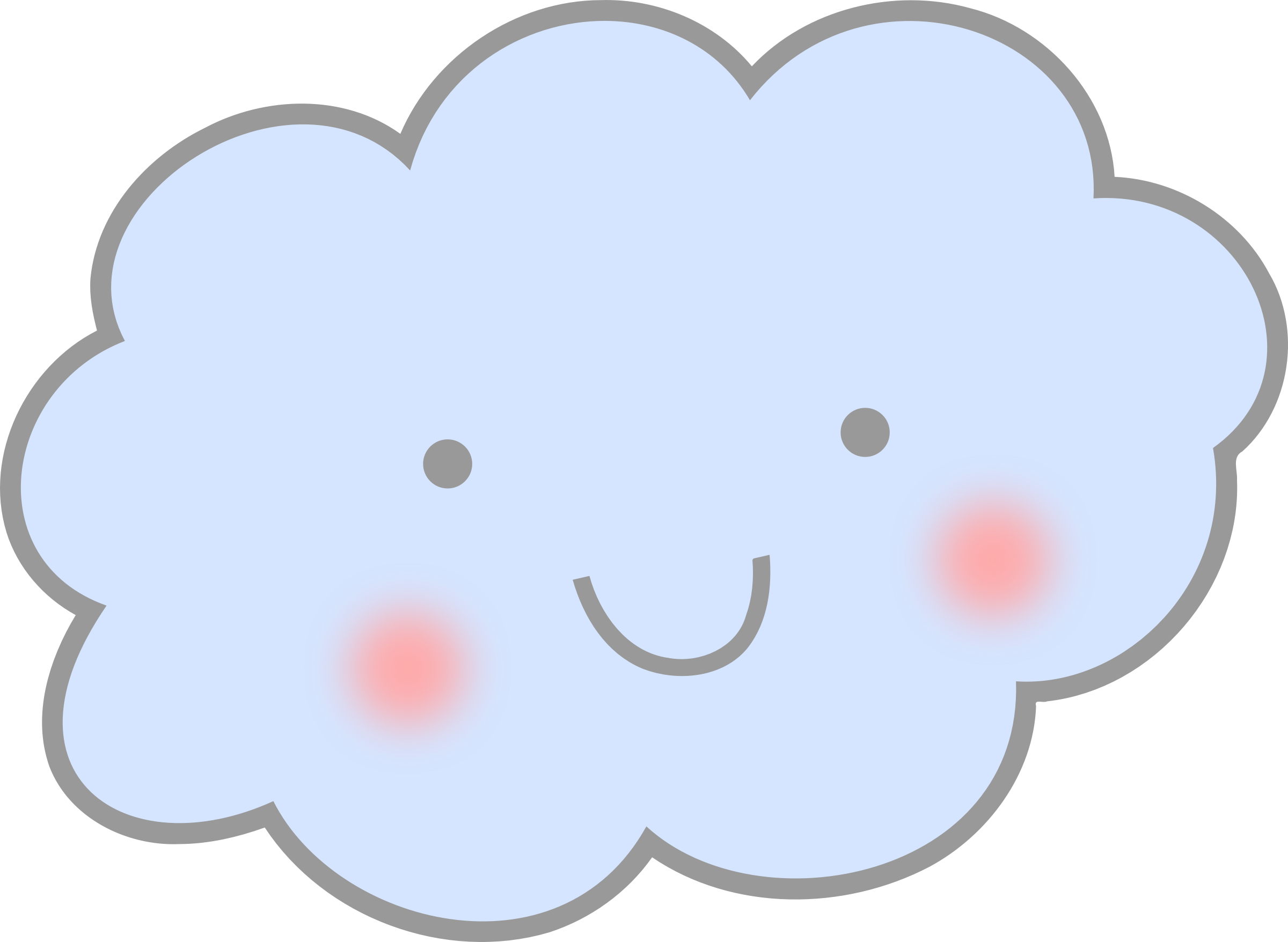 Raindrop clipart cloudy with.  collection of cute