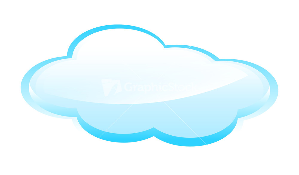 Free cliparts download clip. Clouds clipart banner