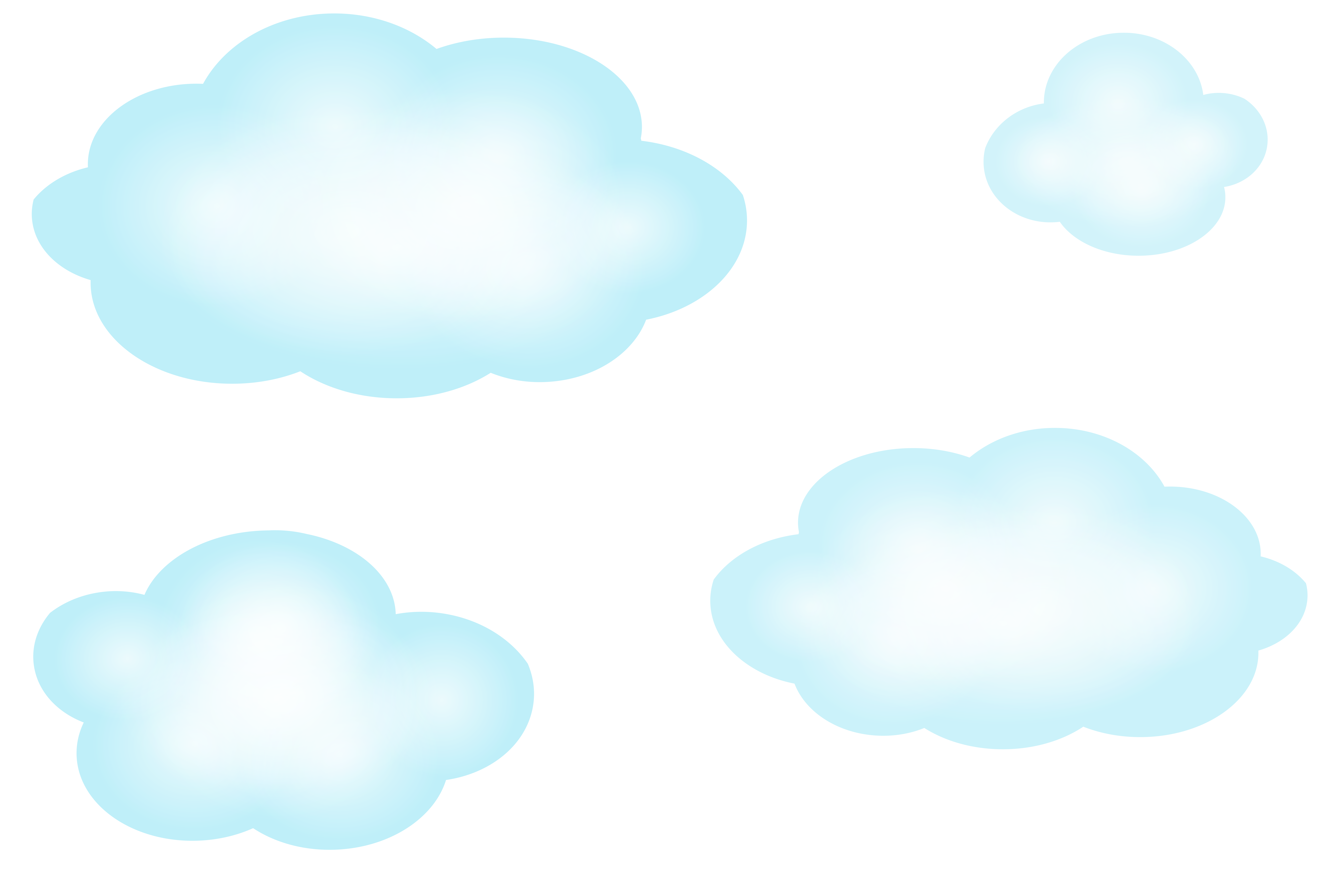 Png picture gallery yopriceville. Clouds clipart bmp