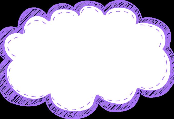 Cloud clipart label. Border pin badat avm