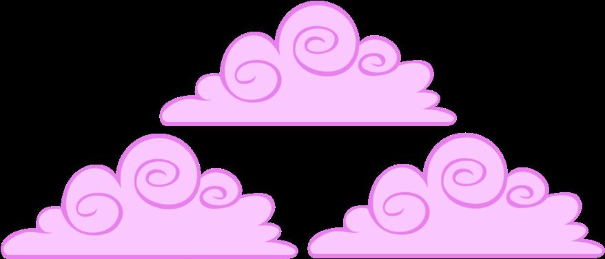 Cloud cotton . Clouds clipart candy