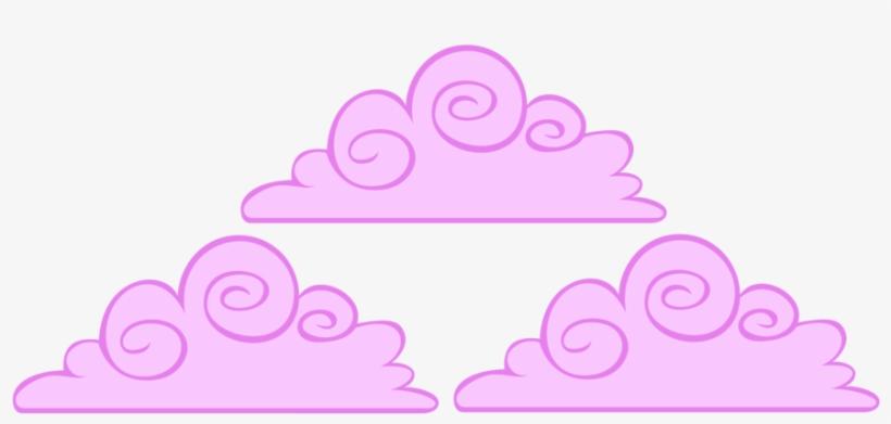 Clouds clipart candy. Cloud cotton
