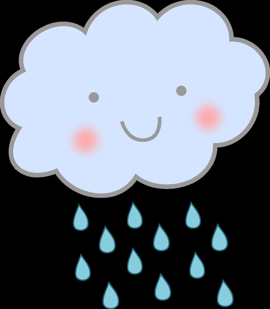 Cloud clipart text. Onlinelabels clip art cute