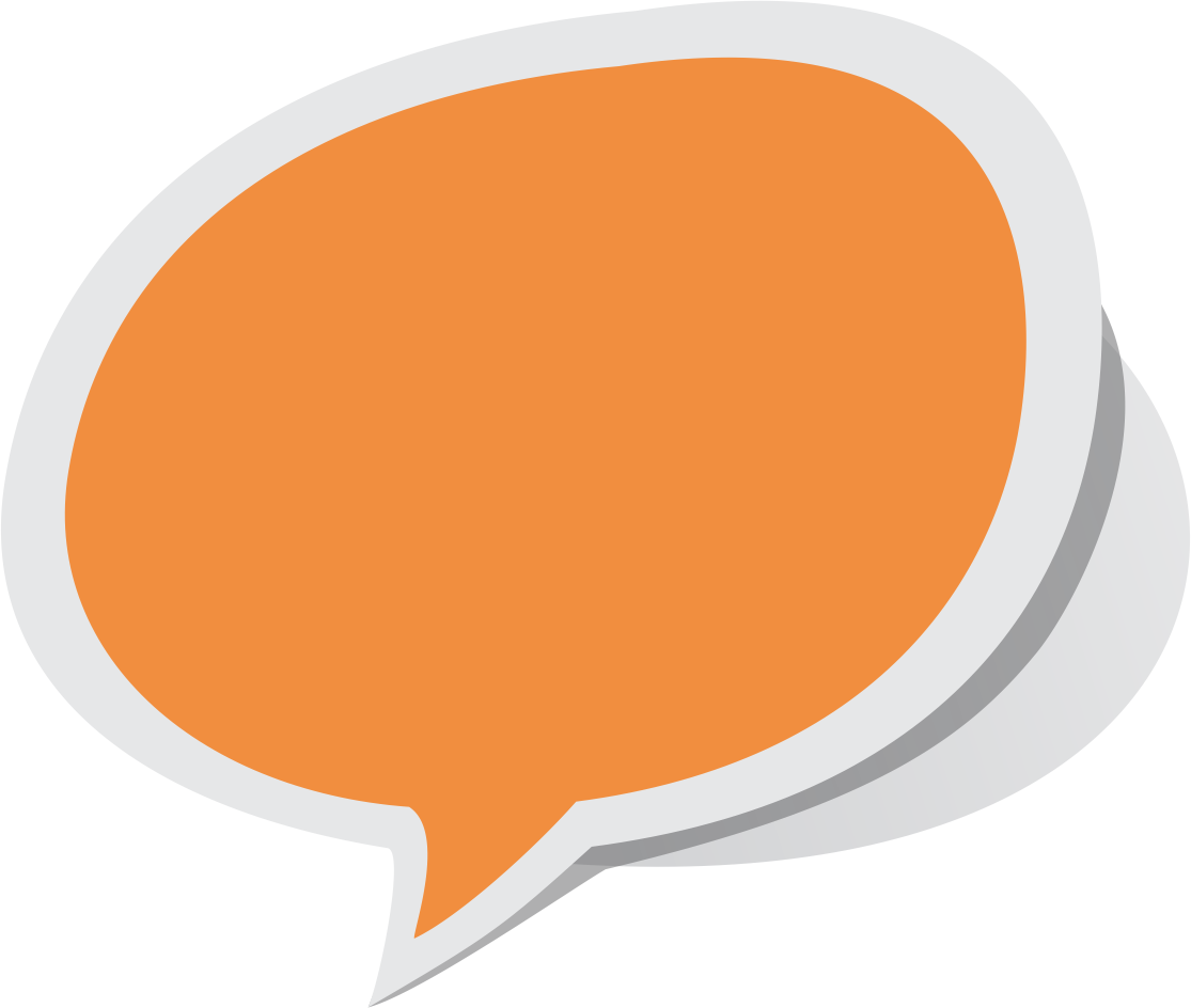 Speech bubble png with. Cloud clipart chat
