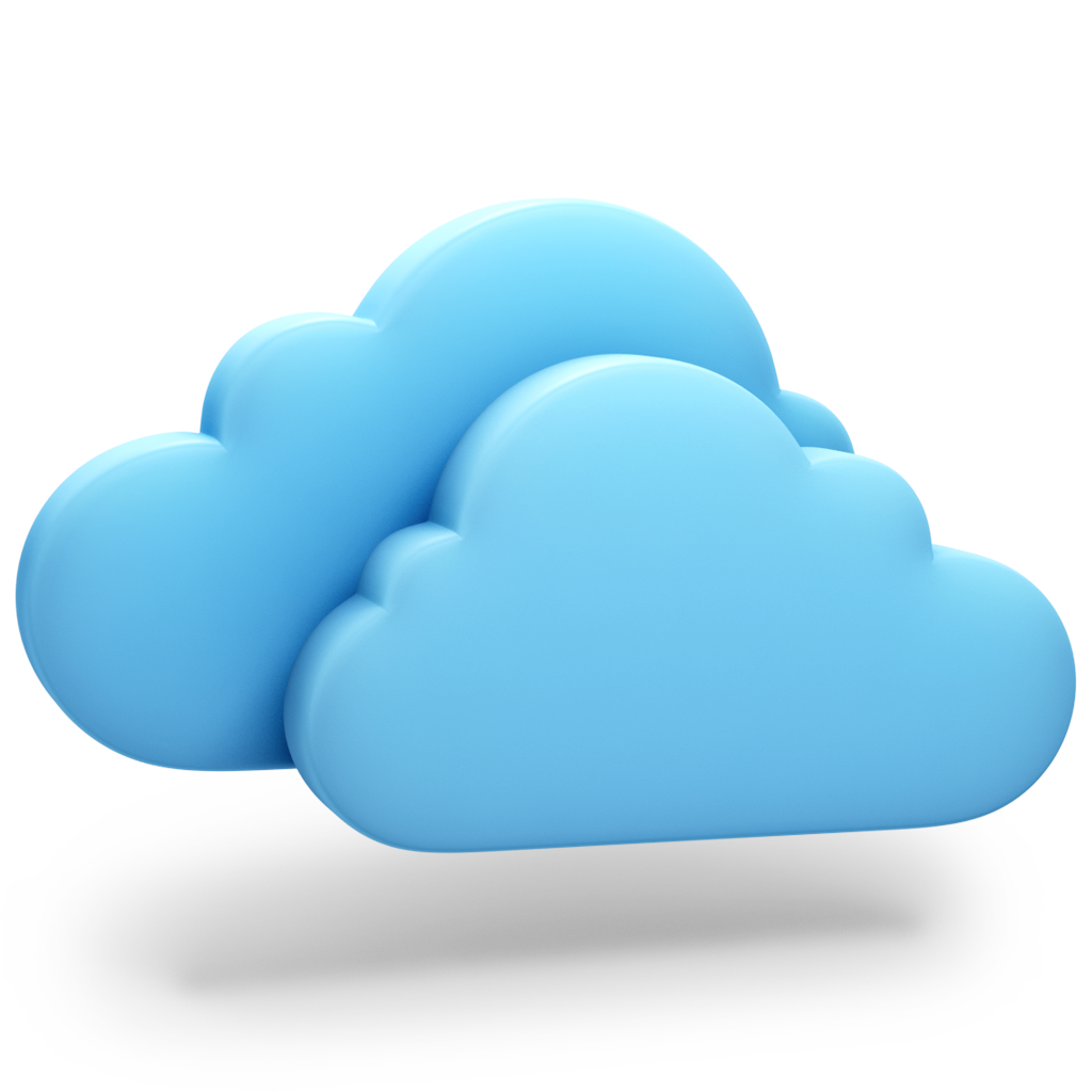 Cloud computing gtel cloudcomputing. Clouds clipart logo