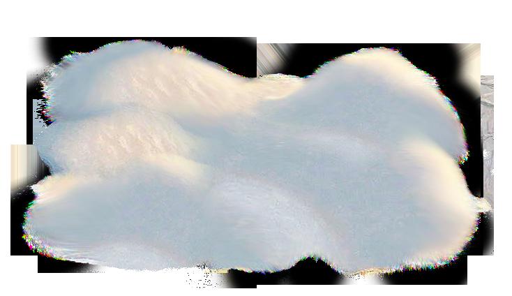 hill clipart sand hill