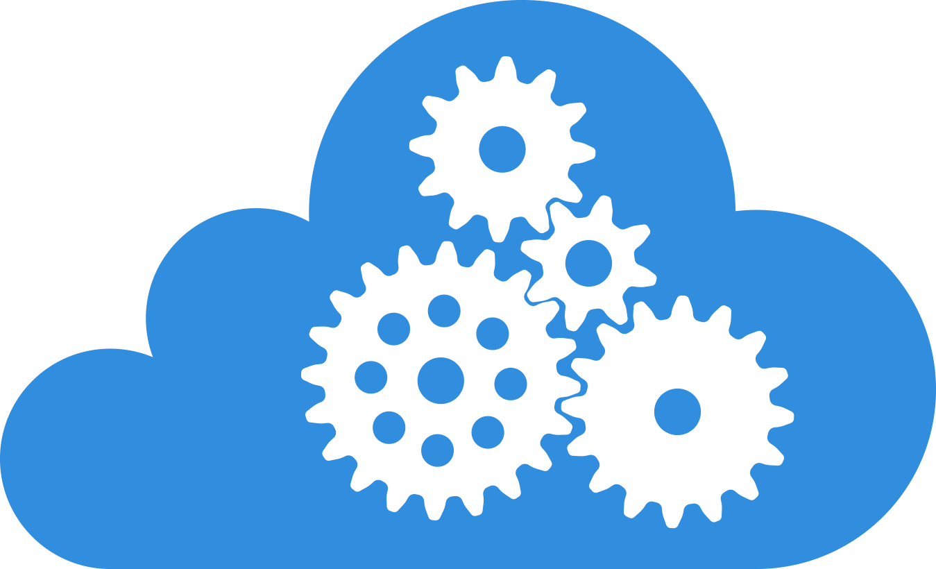 How cloud computing fuels. Frustrated clipart syntax