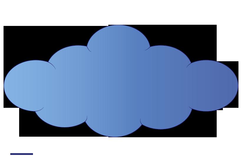 Picture cloud download . Clipart mountain bitmap