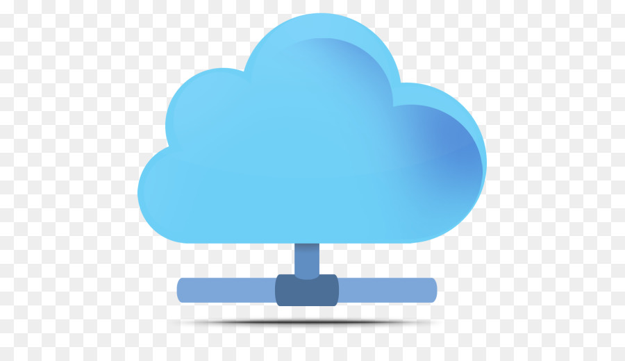 Clipart cloud computer.  computing clipartlook