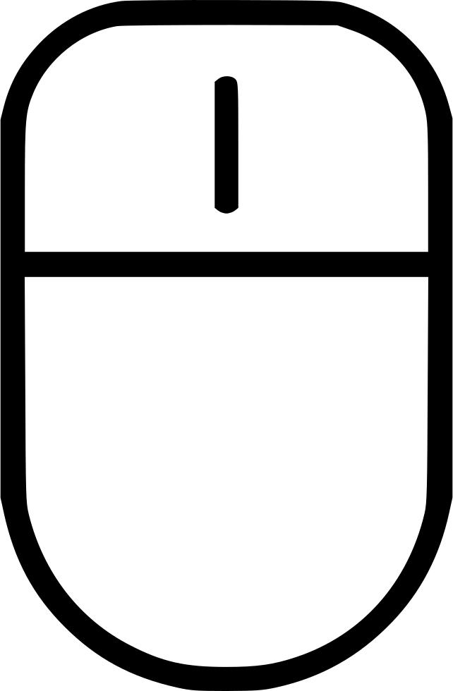 Hardware drawing at getdrawings. Clipart cloud computer
