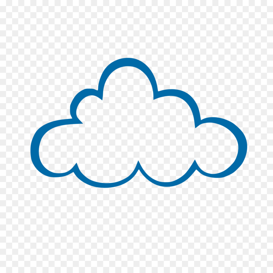 Clipart cloud computer. Drawing graphics text