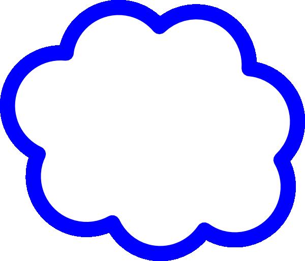 Cloud png panda free. Clouds clipart grey