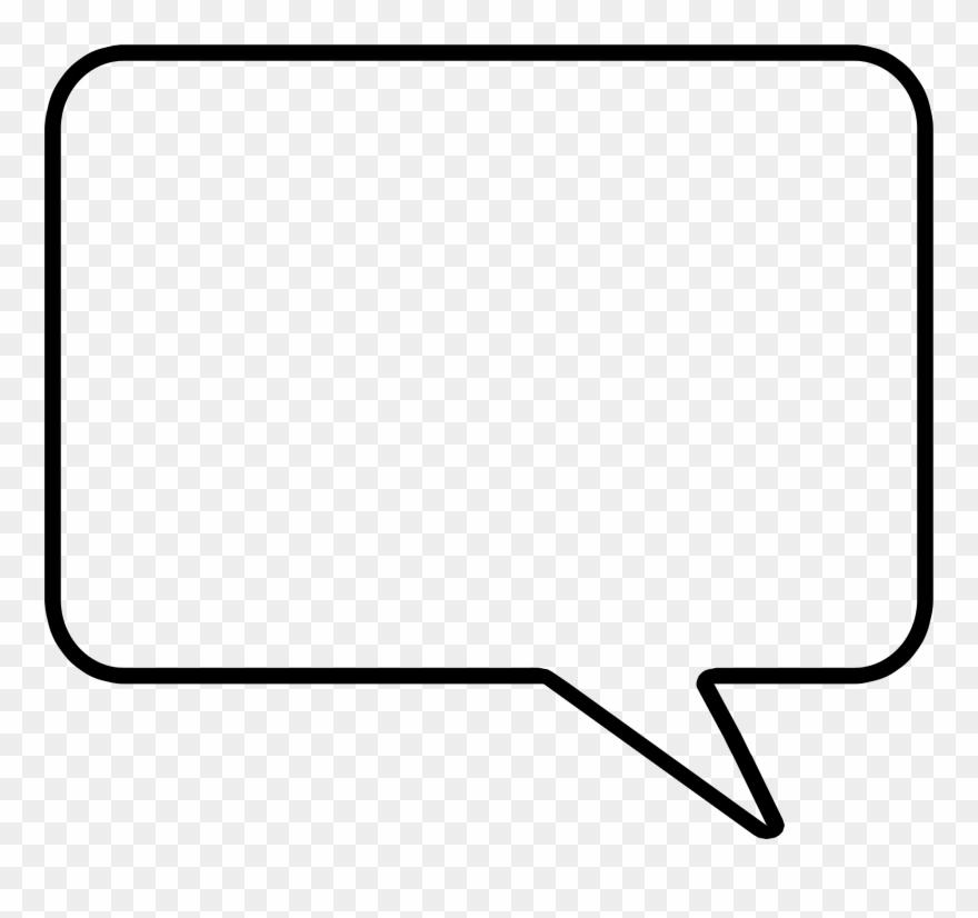Cloud clipart conversation. Dream icon png download