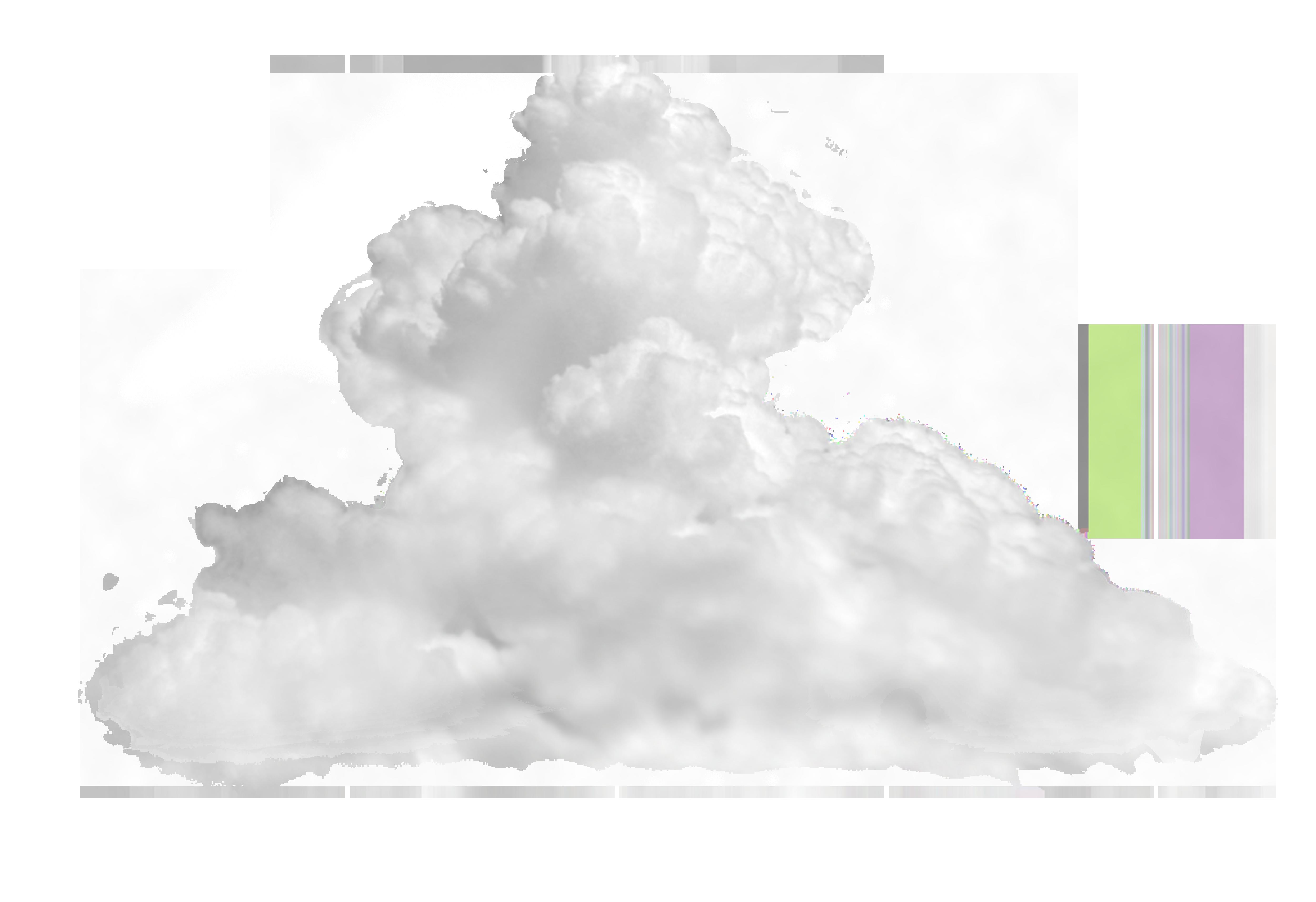 Clouds clipart cumulus cloud. White cumulonimbus png best