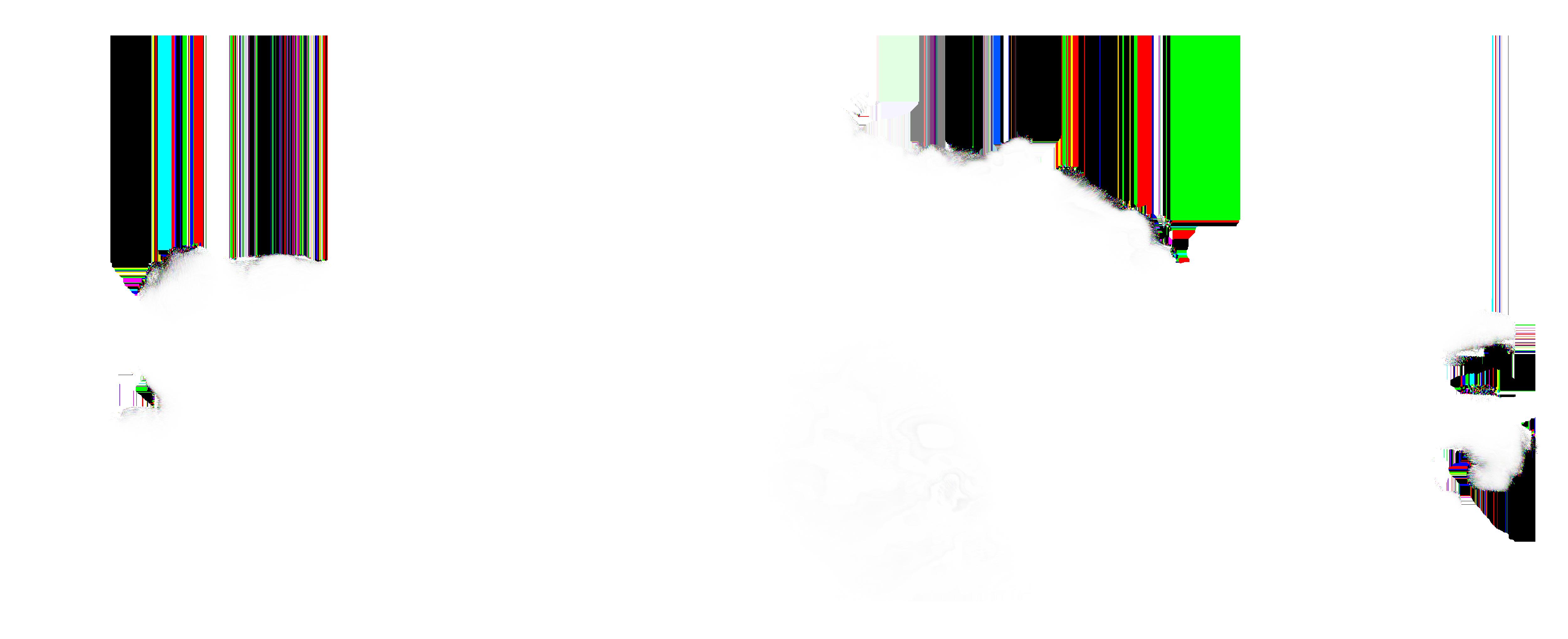 Cloud png images. Big white clipart best