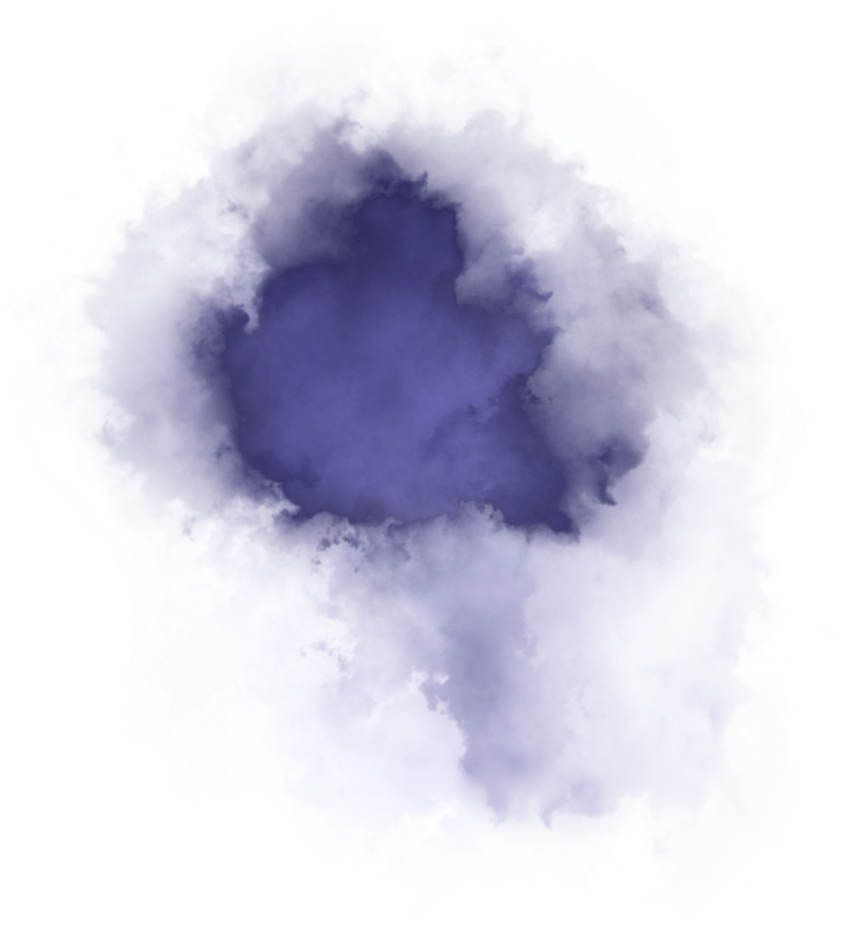 Misc cloud element by. Smoke gif png