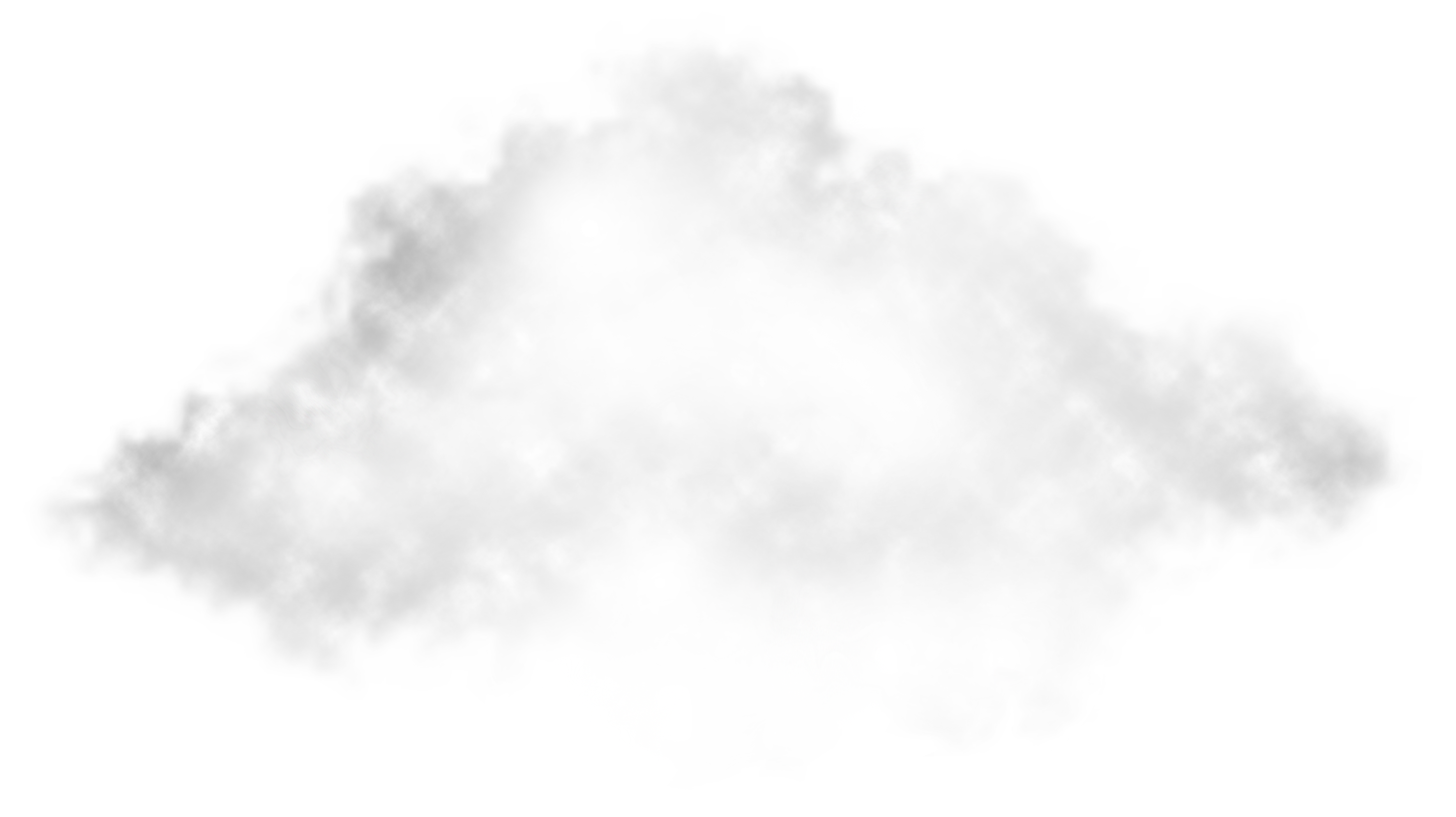 Smoke cloud png. Clipart best web