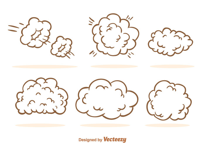 Dust clipart soil. Free dirt cloud cliparts