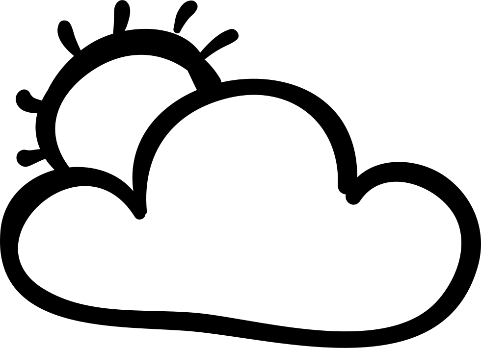 Clipart sun hand, Clipart sun hand Transparent FREE for download on